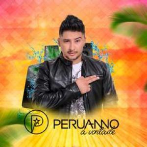 Peruanno - A vontade julho 2018