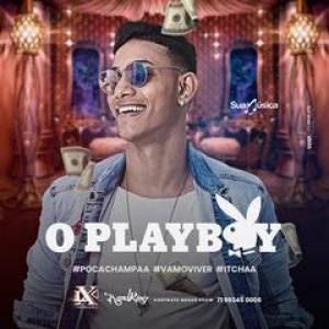 Playboy - #POCACHAMPA