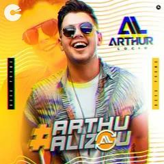 Arthur Locio - Promocional 2021