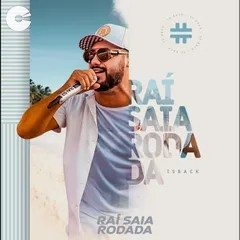 Capa: Saia Rodada - Is Back - Promo Set.2020