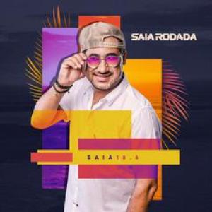 Capa: Saia Rodada - Promo 18.6