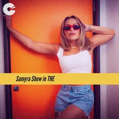 Samyra Show - In The