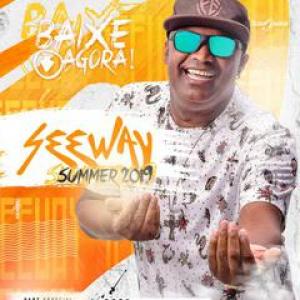 Capa: Seeway - Summer 2019