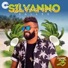 Silvanno Salles - Vol.25 2020