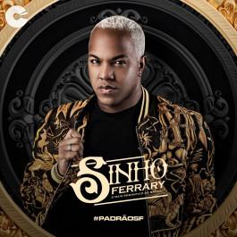 Sinho Ferrary - #PadraoSF