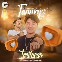 Tanury - Promocional 2020 / 2021