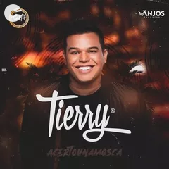 Tierry - Promocional 2020
