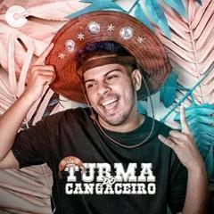 Turma do Cangaceiro - Cabaré Feat. NegoJhá