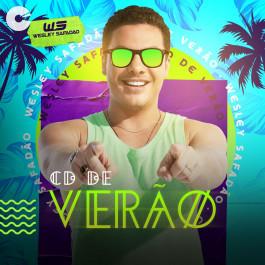 Wesley Safadão - Verão 2021